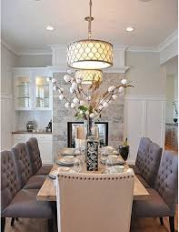 Dining Room Drum Chandelier Drum Dining Room Light Pantry Versatile