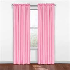 Pink And Navy Curtains Coral And Navy Curtains My Room