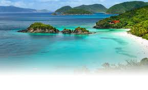 u s islands vacation packages all inclusive deals bookit c