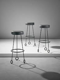 jean royere yo yo table jean royère set of three yo yo stools ca 1955 artsy