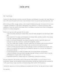 Resume Current Job by Crispin Hughes Cv Cl 11 11 16