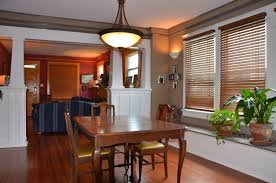 top dining room set for sale by owner home design very nice