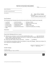 2017 lease termination form fillable printable pdf u0026 forms