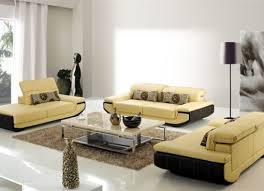 contemporary living room furniture sofa modern sofa design furniture ideas modern sofa sets pretty