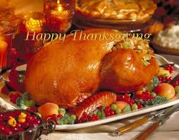 thanksgiving meals delivery flex foods tallahassee food delivery healthy meals delivered