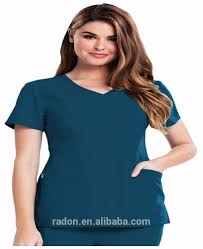 halloween scrubs nurses uniform patterns nurses uniform patterns suppliers and