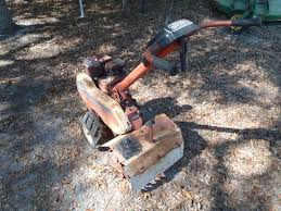 montgomery ward perfectionist rotor tiller lawn mower forums