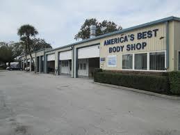 lexus body shop kansas city america u0027s best auto body shop inc vero beach fl 32960 yp com