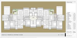 binori 180 ahmedabad discuss rate review comment floor plan