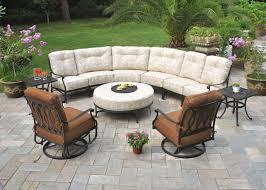 patio furniture plano best of design blog sunnyland patio furniture