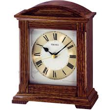 Mantle Clock Kits Clock Surprising Mantle Clock Design Pier One Clocks Red Mantle