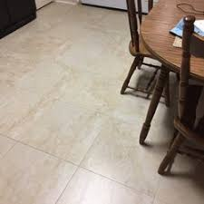 floors for living home services 3709 highway 6 s sugar land
