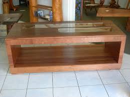 Hardwood Coffee Table Coffee Table Wonderful Hardwood Coffee Table Craftsman Style