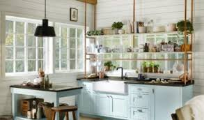 design ideas kitchen beautiful kitchen design ideas for the of your home interior