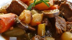alton brown beef stew beef stew vi recipe allrecipes com