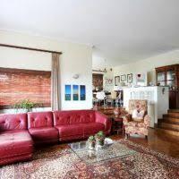 2 Bedroom Flat To Rent In Port Elizabeth 16 Best Port Elizabeth Rental Properties Images On Pinterest