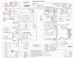 stunning peugeot 207 wiring diagram contemporary images for
