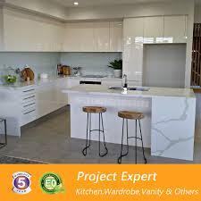 Kitchen Cabinet Flat Pack Standard Kitchen Cabinet Sizes Australia Roselawnlutheran