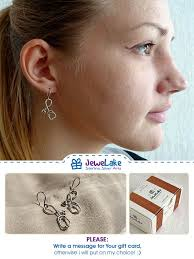 earrings for school 13 best jewelry stethoscope bracelet charm earrings