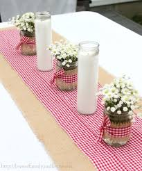 Western Theme Party Decorations Pin By Gaga Gallery On Farm Themed Parties Pinterest White