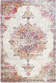 Moroccan Rugs Cheap 101 Best Rugs U0026 Textiles Images On Pinterest Rugs Usa Area Rugs