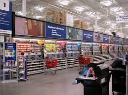 flooring lowes hardwarelery lowesinside lenoir carolina high