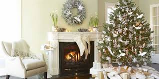 best christmas home decorations 6 best christmas party themes ideas for a holiday party