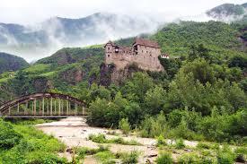 tourism in bolzano italy europe u0027s best destinations