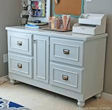 benjamin moore cabinet coat cabinet coat reviews then benjamin moore cabinet coat paint reviews