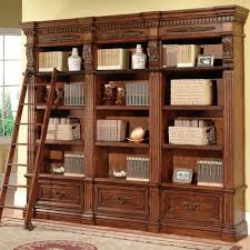 Where To Buy Bookshelves by 10 Best Bookcase Wall Units Images On Pinterest Bookcases