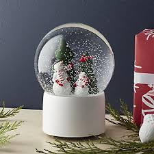 Christmas Lights In A Vase Christmas Decor Stockings Pillows U0026 More Crate And Barrel