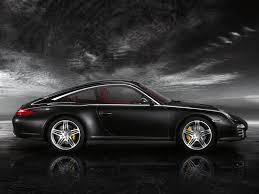 porsche targa white porsche 911 carrera targa 4s 997 specs 2008 2009 2010 2011