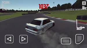 bmw drift cars drifting bmw 3 car drift racing bimmer drifter android apps on