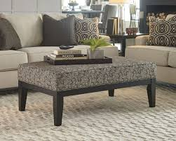 Square Ottoman Coffee Table Ottomans Ottoman Coffee Table Ikea What Is An Ottoman Cheap