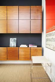 326 best home ideas study u0026 kids u0027 room images on pinterest