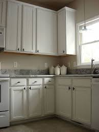 Old Kitchen Cabinet by Best 25 Oak Cabinet Makeovers Ideas On Pinterest Oak Cabinets