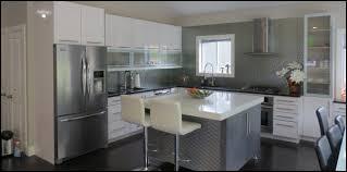 exquisite kitchen design home design