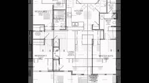 House Design Software Free Nz by House Plans With Photos Youtube