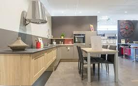 cuisine socooc cuisine socooc inspirant cuisines socoo c lille englos horaires et