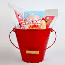 sugar free gift baskets large diabetic gift basket the diabetic pastry chef sugar free