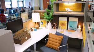 home design and remodeling show small space design ideas u0026 storage solutions hgtv