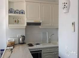 kitchen ideas tiny kitchen design small modern kitchen mini