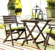 cheap outside table and chairs folding balcony table small balcony table chairs chairs for small