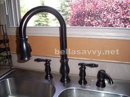 price pfister hanover kitchen faucet pfister hanover kitchen faucet decr 3b72846a5d68