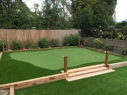 artificial golf turf for grass putting greens tigerturfuk