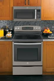 newest kitchen appliances meet ge s newest smartphone controlled cooking appliances