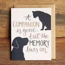 condolences for loss of pet pet sympathy cards best 25 pet sympathy quotes ideas on