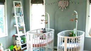 ikea chambre bébé armoire ikea bebe ikea lit evolutif bebe ikea bebe lit finest ikea