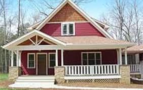 plan w6991am northwest narrow lot craftsman house plans home