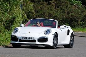 porsche 911 turbo s cabriolet review porsche 911 turbo s cabriolet review auto express